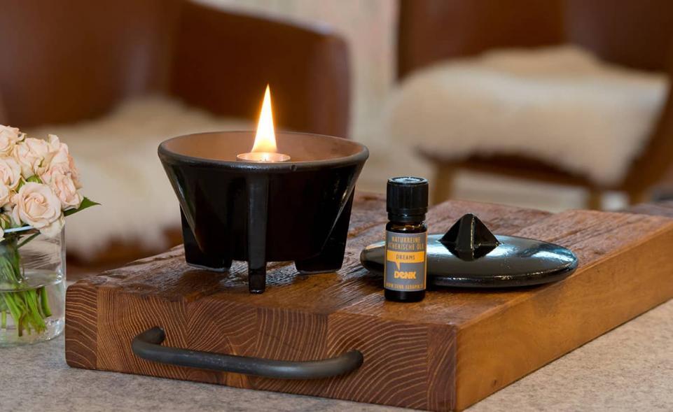 entspannungs set schmelzfeuer indoor ceralava denk keramik. Black Bedroom Furniture Sets. Home Design Ideas