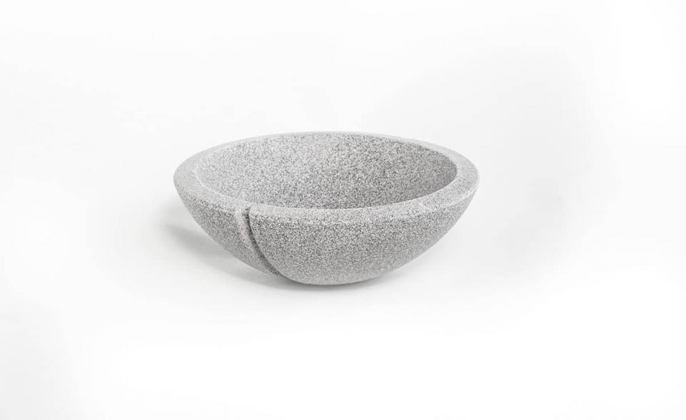 Around Keramikschale Vogeltränke Granicium®