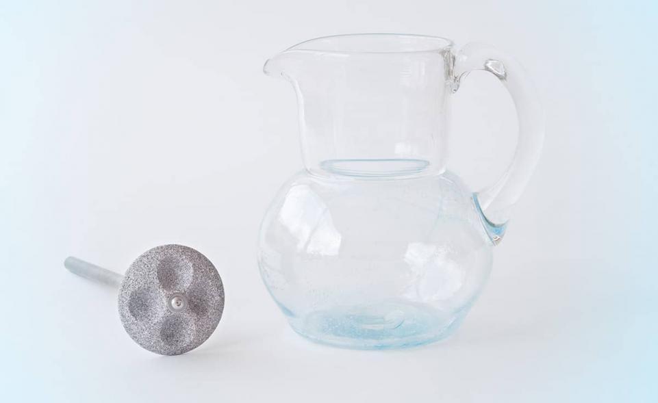 3Quellen® Set zur Wasseraktivierung