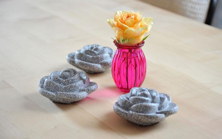 rosalie denk. Black Bedroom Furniture Sets. Home Design Ideas