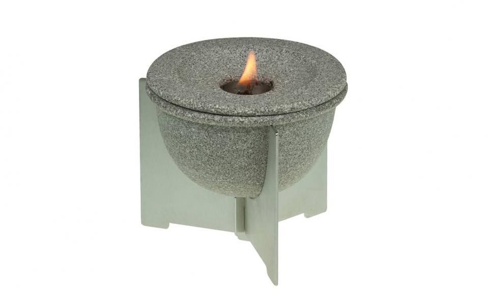 schutzhaube schmelzfeuer indoor m granicium denk denk keramik. Black Bedroom Furniture Sets. Home Design Ideas