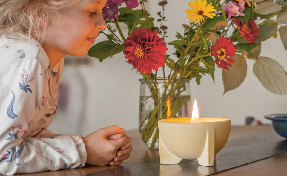schmelzfeuer indoor ceranatur denk keramik. Black Bedroom Furniture Sets. Home Design Ideas
