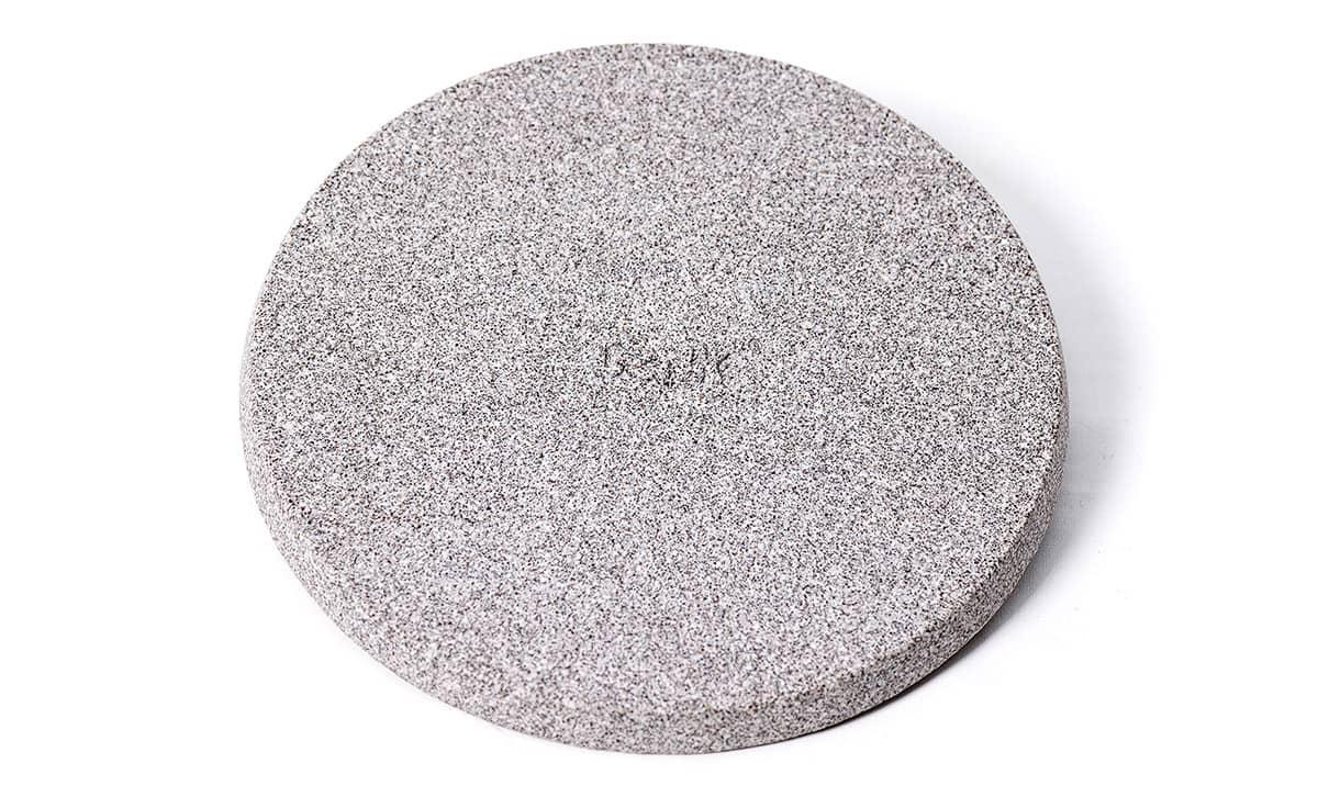 deckel schmelzfeuer outdoor granicium denk keramik denk keramik. Black Bedroom Furniture Sets. Home Design Ideas