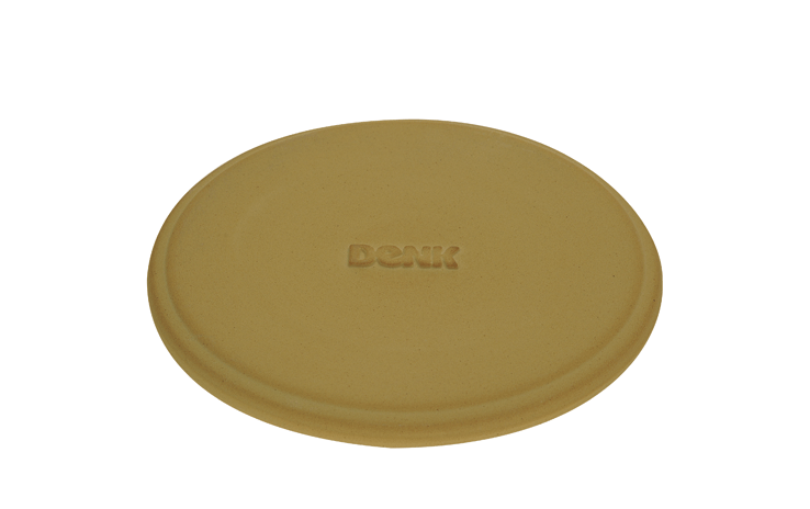 Lid for Waxburner Outdoor CeraNatur® | DENK Keramik