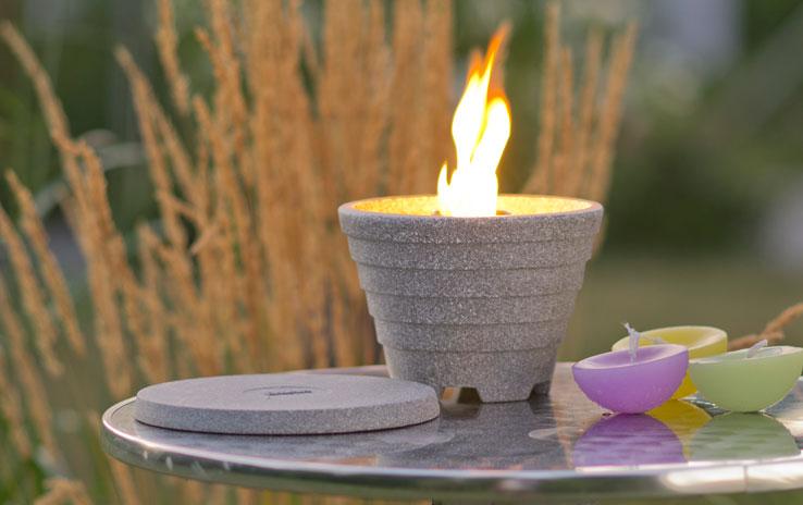 Denk Keramik Schmelzfeuer | Die schönsten Einrichtungsideen