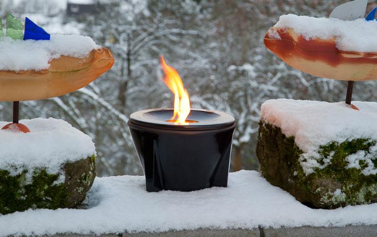 Denk Keramik Schmelzfeuer Outdoor | Die schönsten Einrichtungsideen